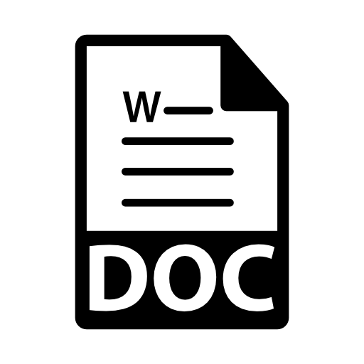 Information site internet